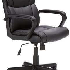 Best The Chairs Pine Dining Uk Office For Lower Back Pain Detailed Review
