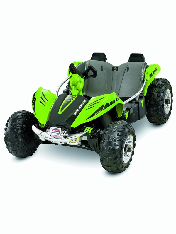 Kids Power Wheels 12v 12 Volt Battery Powered Ride Cars