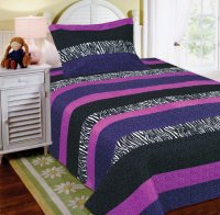 Teen Girl Bedding and Bedding Sets - Ease Bedding with Style
