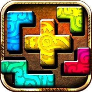 Montezuma Puzzle Premium
