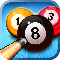 Amazon.com: 8 Ball Pool: Appstore for Android