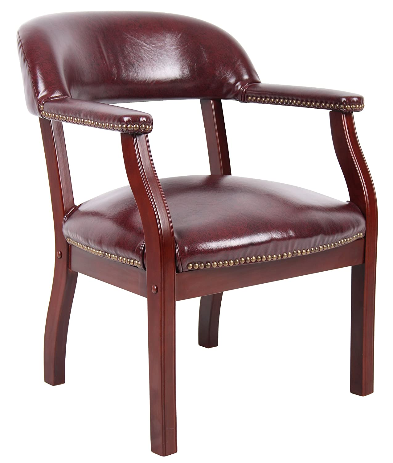 arm chairs beach chair bathroom accessories armchairs for heavy people  big men rated and