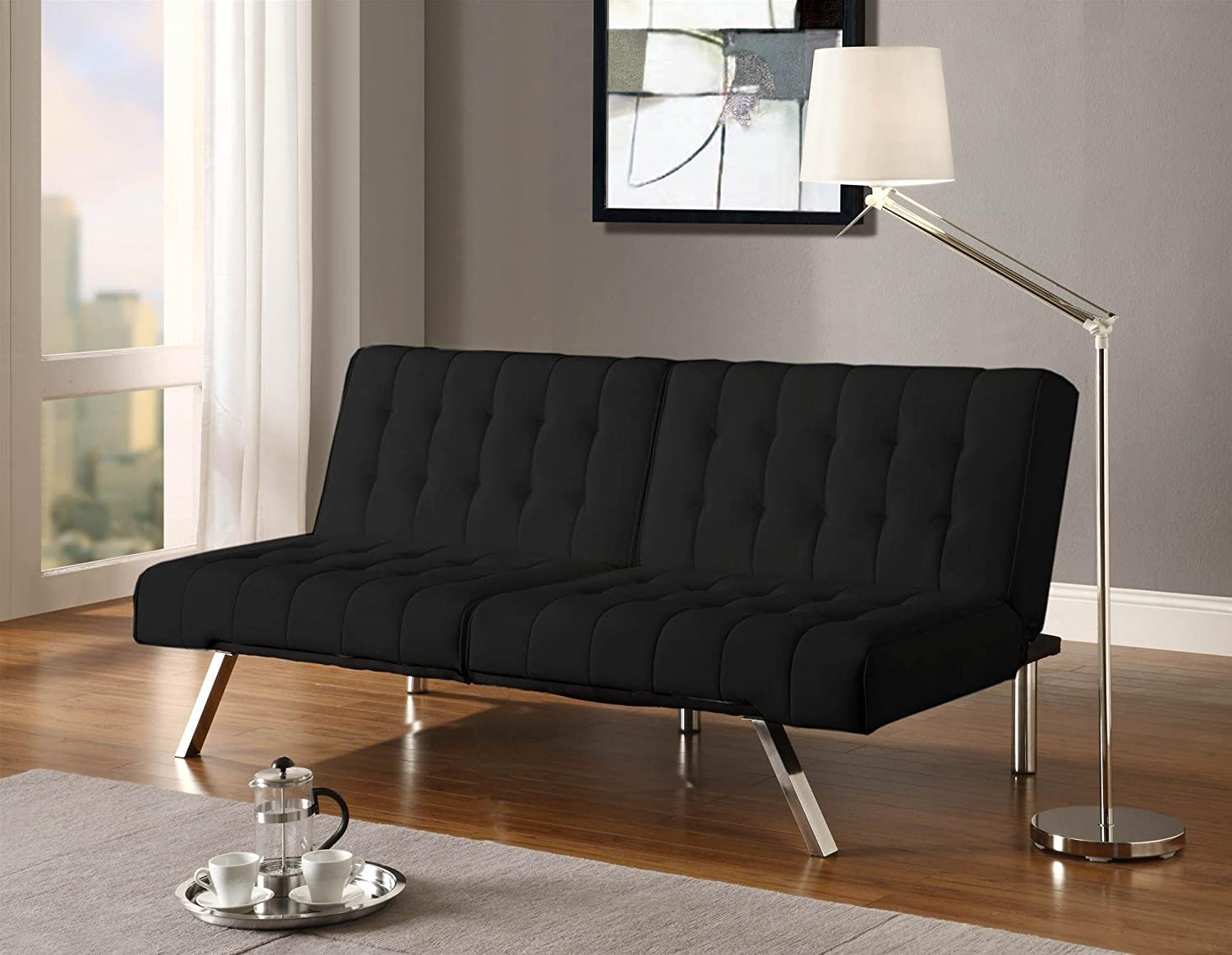 futon and chair set rental houston the best japanese mattress reviews beds