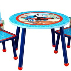 Thomas The Tank Engine Desk And Chair Revolving Hindi Meaning 404 Squidoo Page Not Found