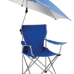 Folding Chair With Umbrella Red Nwpa Clone Recipe Books And Movies Reviews Product Quotsuper Brella
