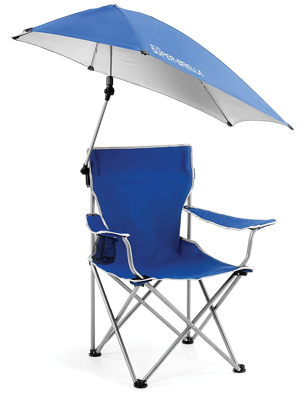 Folding Chairs With Umbrella Books And Movies Reviews Product Quotsuper Brella Umbrella