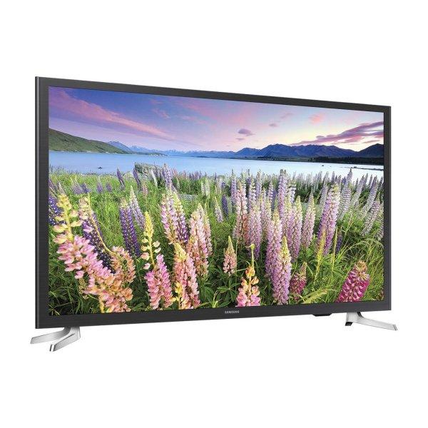 Samsung Un32j5205 32- 1080p Smart Led Tv