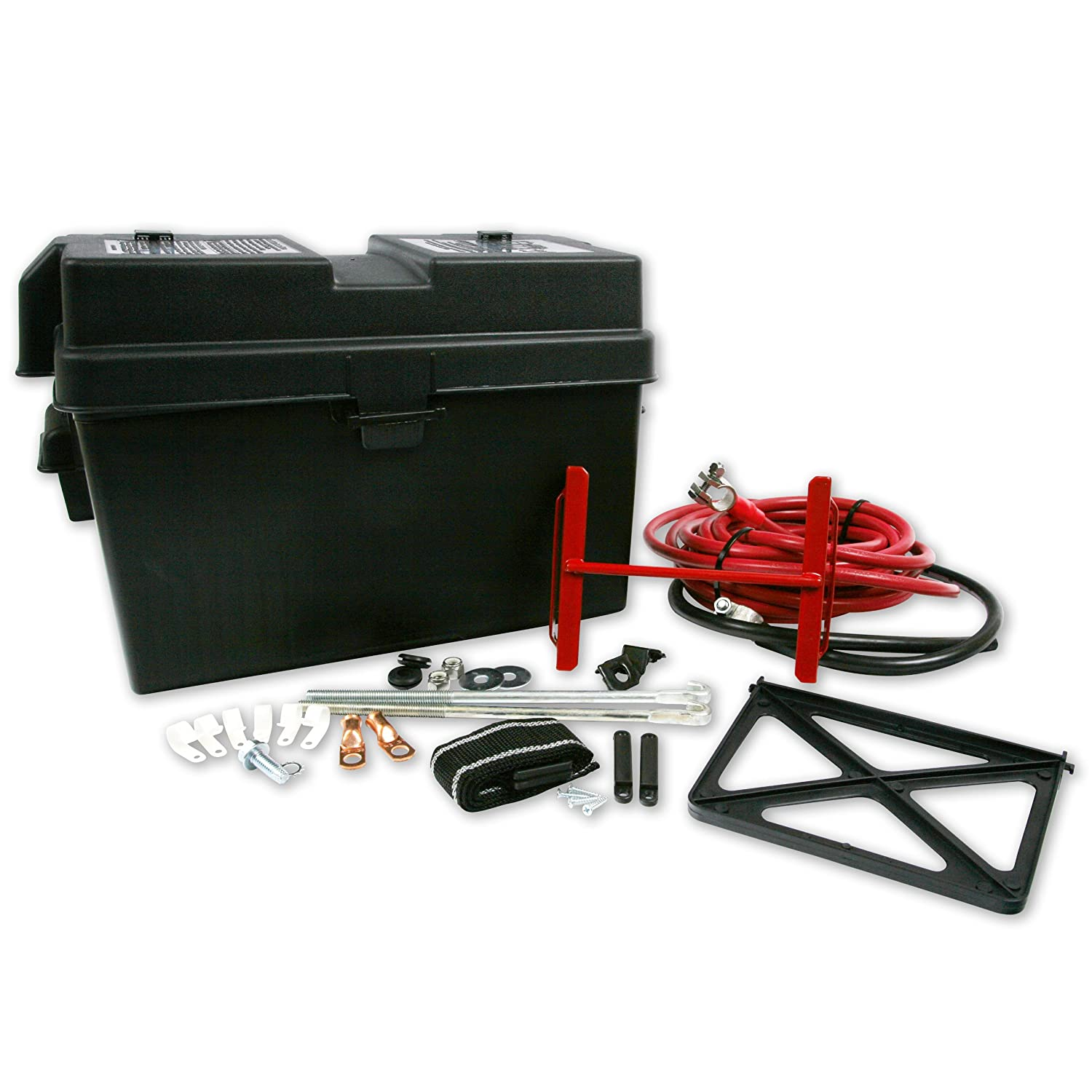 battery relocation wiring diagram of lungs and diaphragm s13 kit get free image about