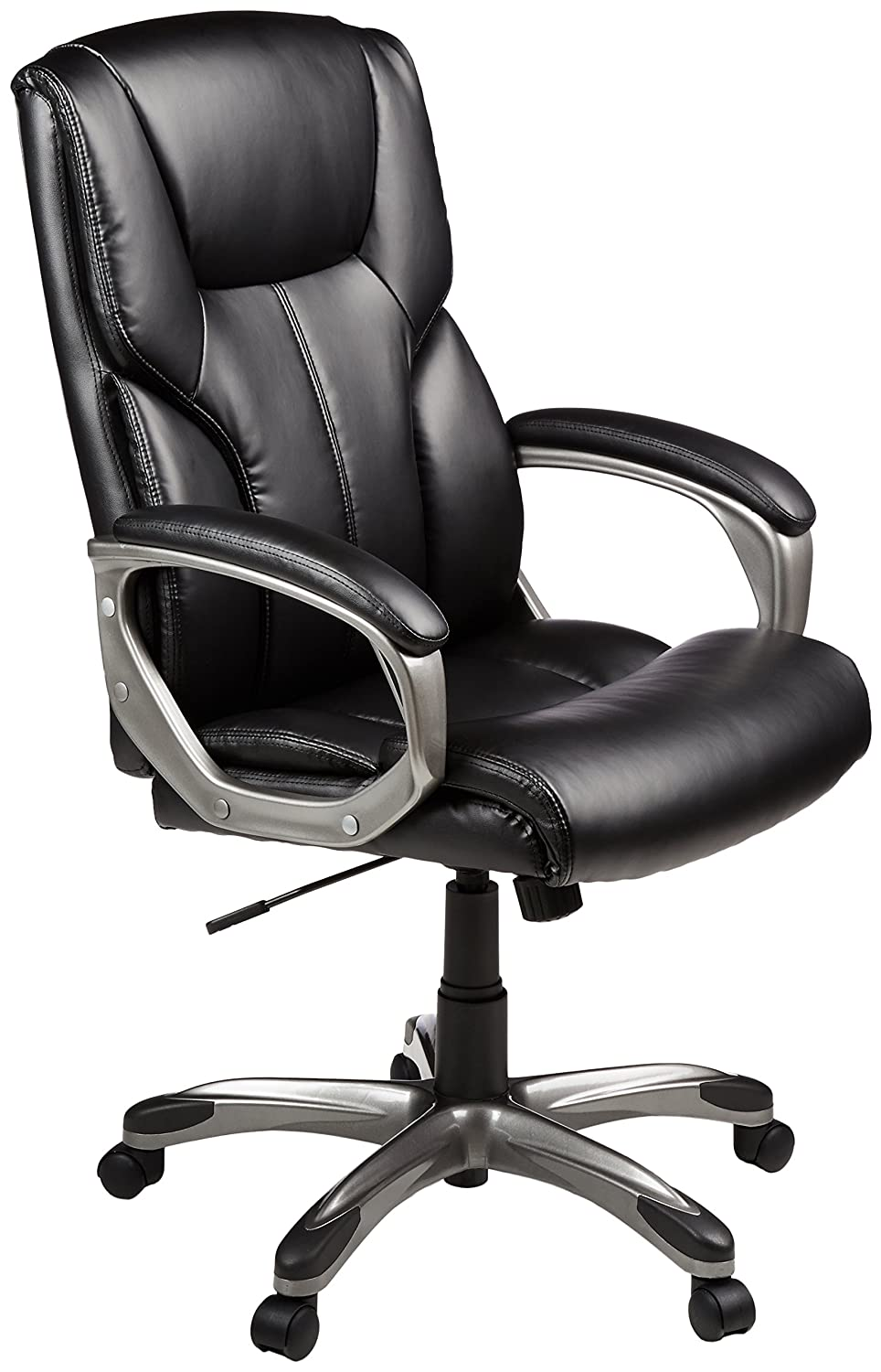 Top Most Comfortable Office Chair Detailed Review