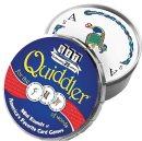 Quiddler Mini Round Card Game