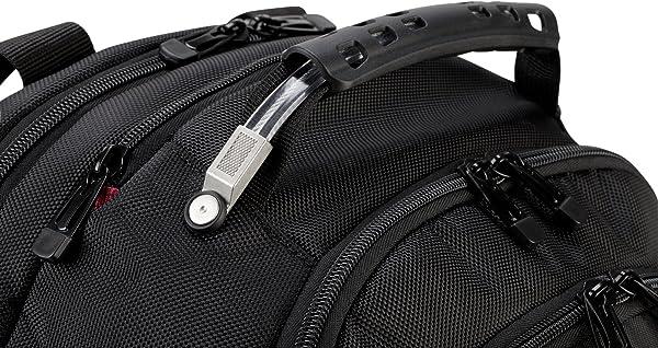 Targus Drifter II Backpack