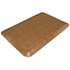 Kitchen Fatigue Mats Open Cabinets Floor Mat Anti Gelpro Comfort Newlife