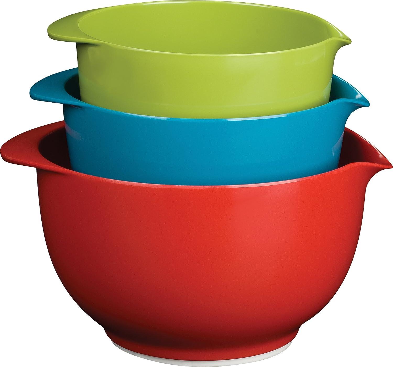 25 Most Used Kitchen Items  Six Sisters Stuff