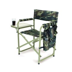 Portable Picnic Chair Tempur Pedic Tp4000 Task Lightweight Camping Beach Backyard Folding