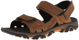Buy Cheap Merrell Shoes Online