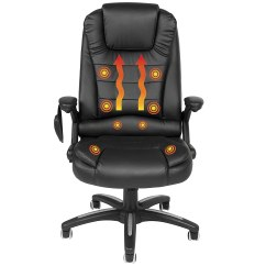 Office Chair Reviews My Gym Best Ergonomic Chairs