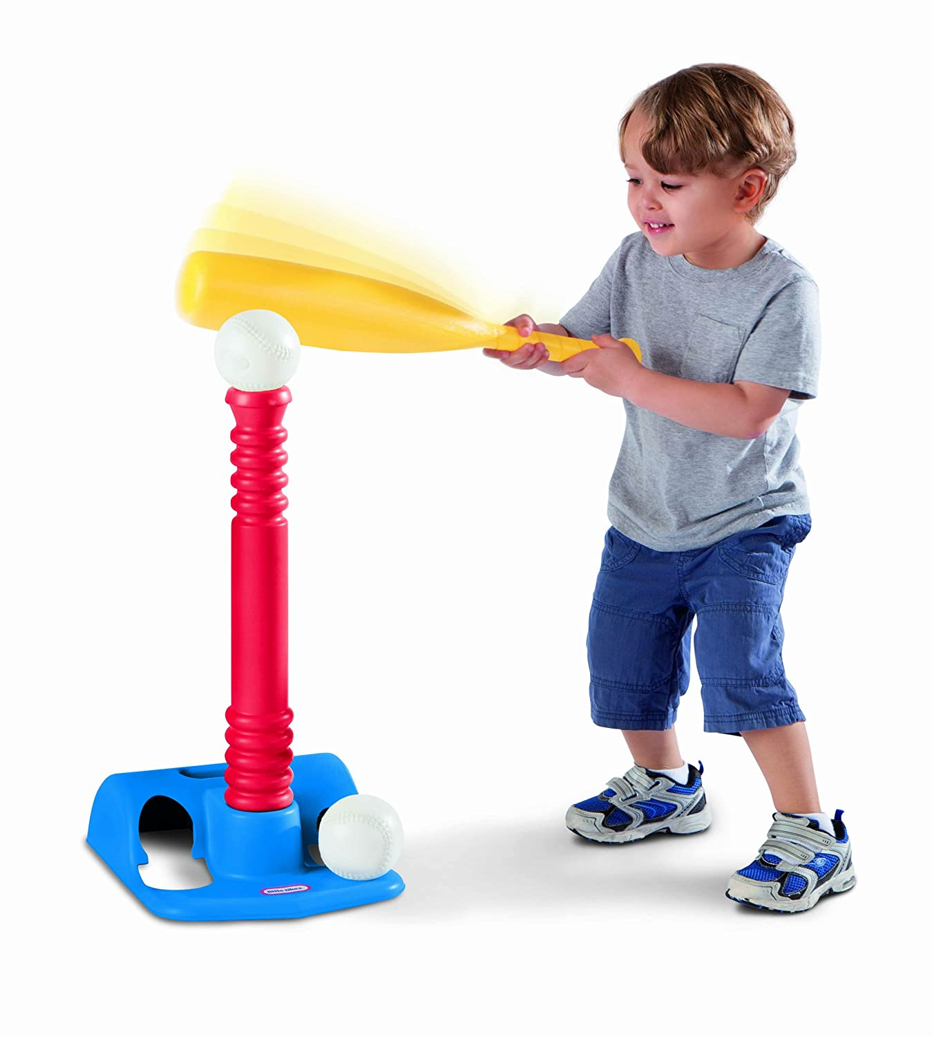 Best Toys For Kids The Best Toys For Sporty 2 Year