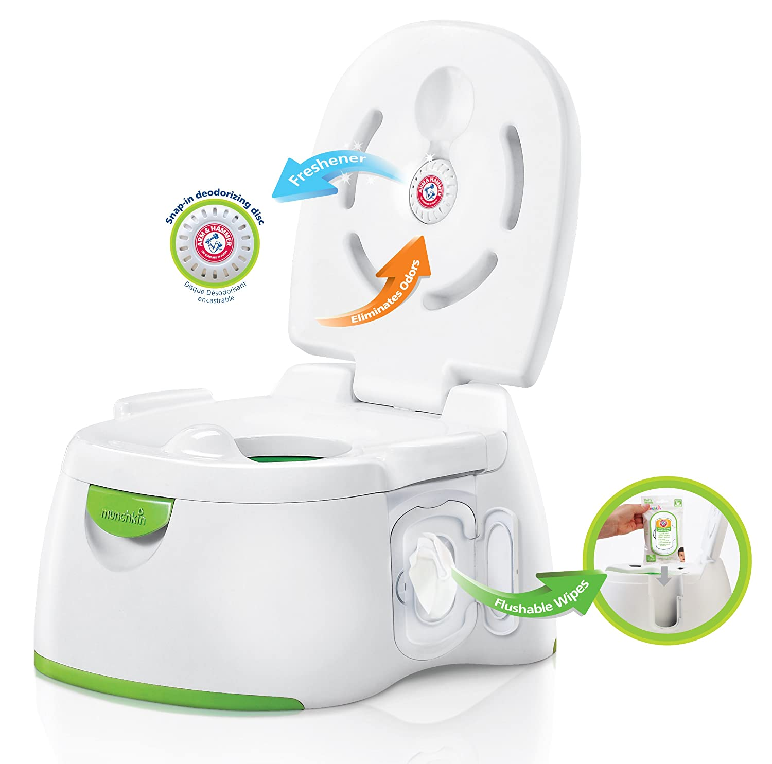 Boys Potty Chair Buying Guide 15 Best Potty Trainers It 39s Baby Time