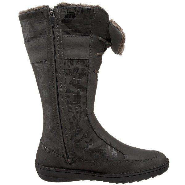 Teva Women Kiru Boot Print Cold Weather Cheap Rain Boots Cowboy