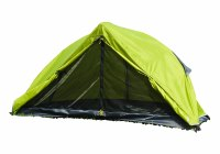 Camping tent - deals on 1001 Blocks