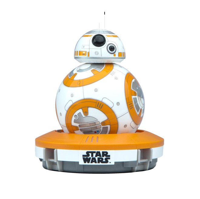star wars toys for 5 year old boys