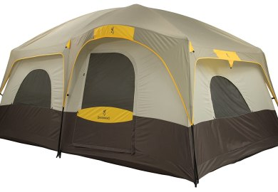 Best Wall Tent To Set