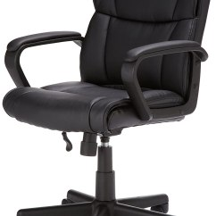 Office Chair Reviews Caning Repair Best Orthopedic Chairs Oprthopedic