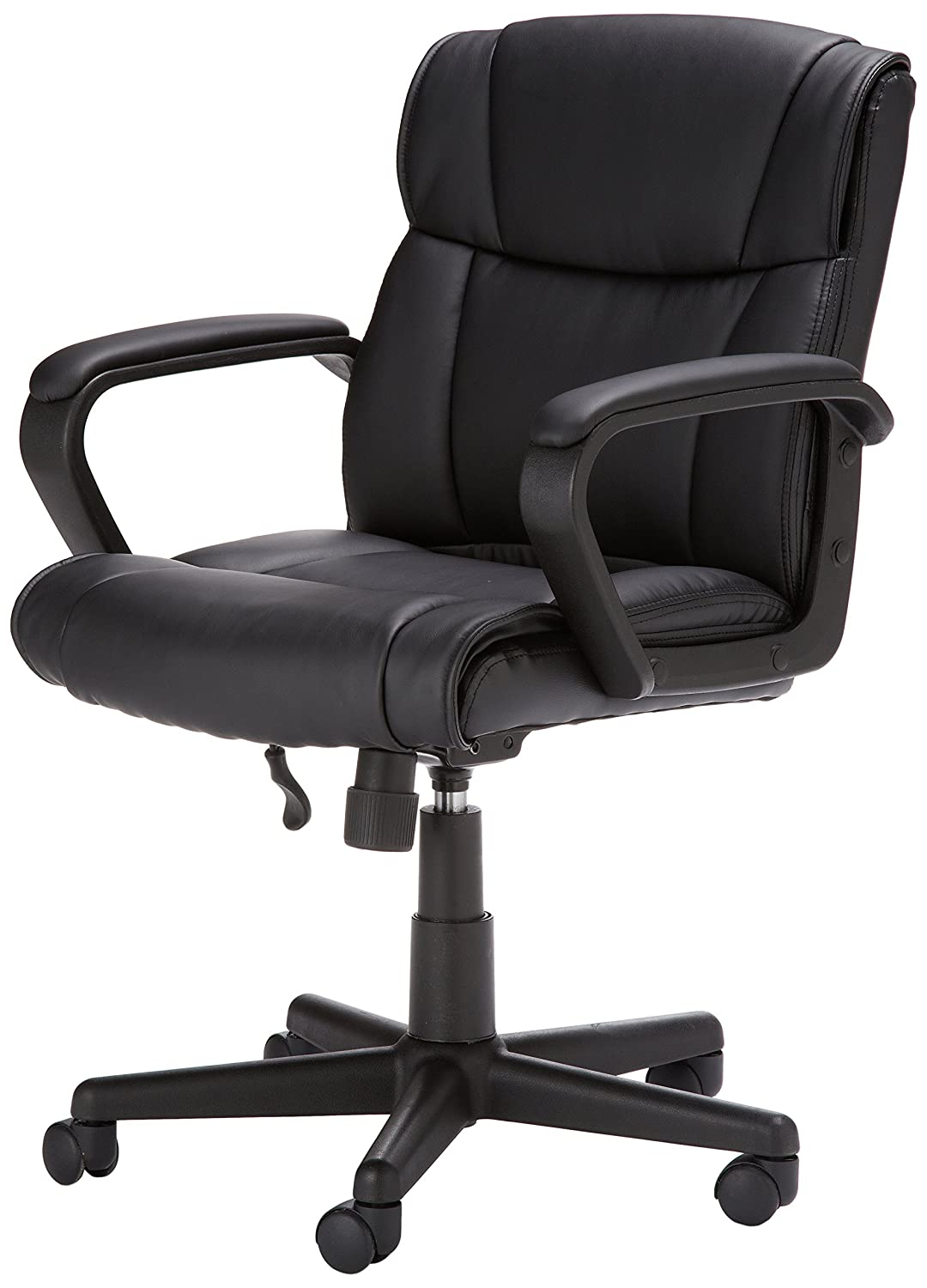 Office Chairs Best Orthopedic Office Chairs Oprthopedic Office Chair