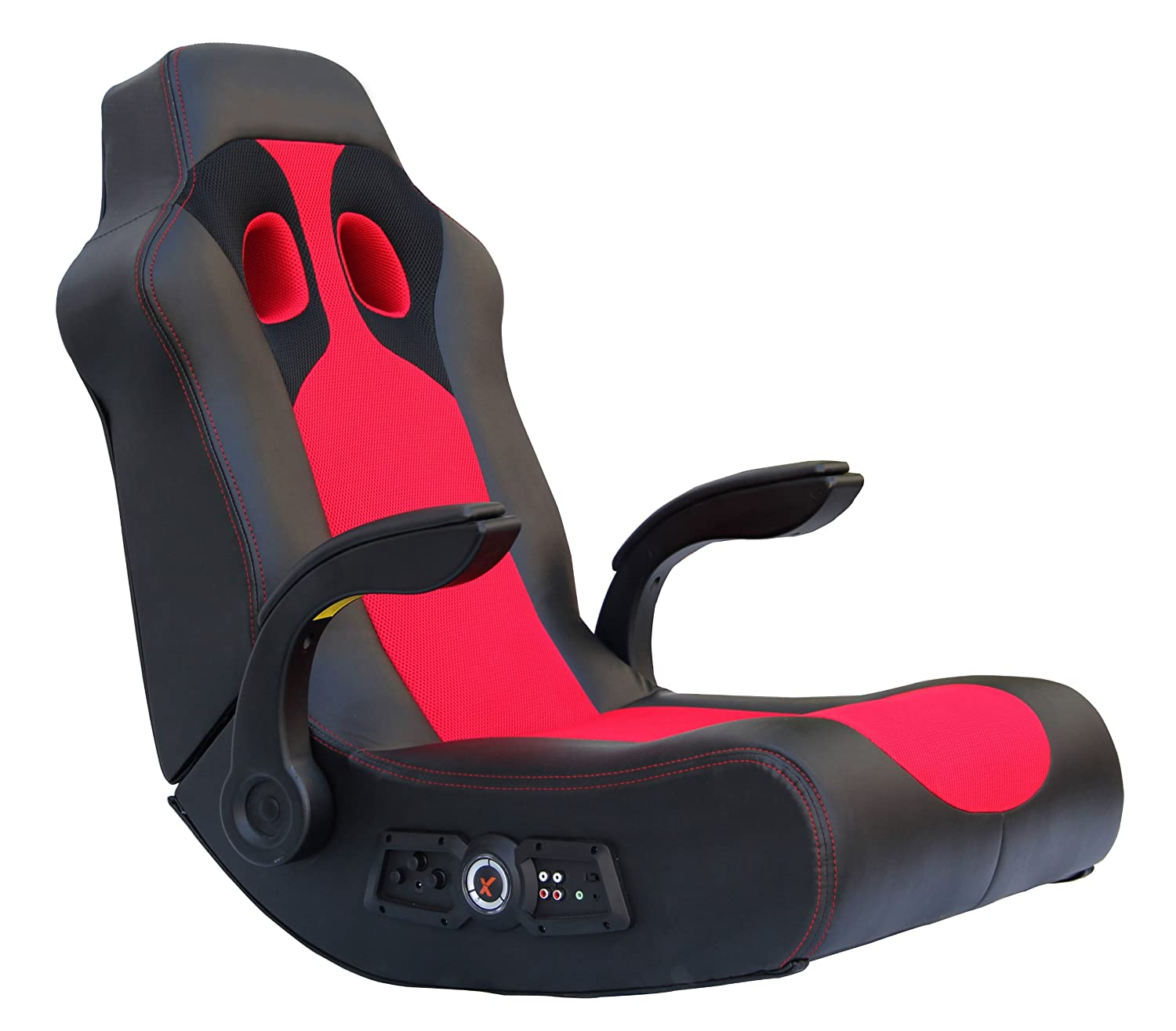 Best Gaming Chair Reviews Ultimate Buying Guide