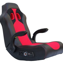 V Rocker Se Gaming Chair Mobo Mount Best Reviews 2016  Ultimate Buying Guide