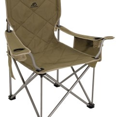 Most Comfortable Camping Chair Covers Hire Wirral What Are The Best Oversized Beach Chairs For Heavy People