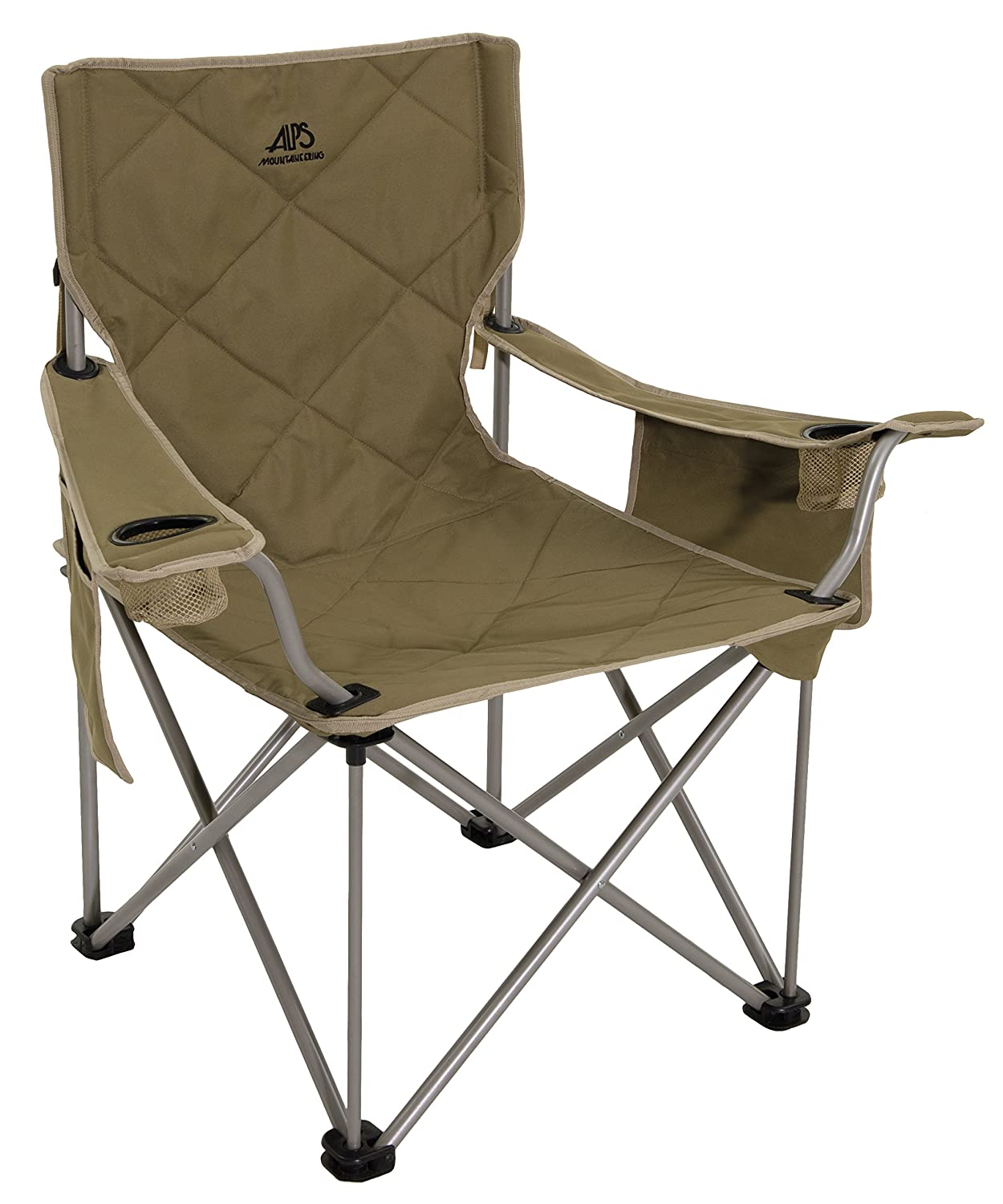Beach Chairs For Heavy Person What Are The Best Oversized Beach Chairs For Heavy People