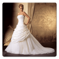 Wedding dress designs!: Amazon.it: App-Shop per Android