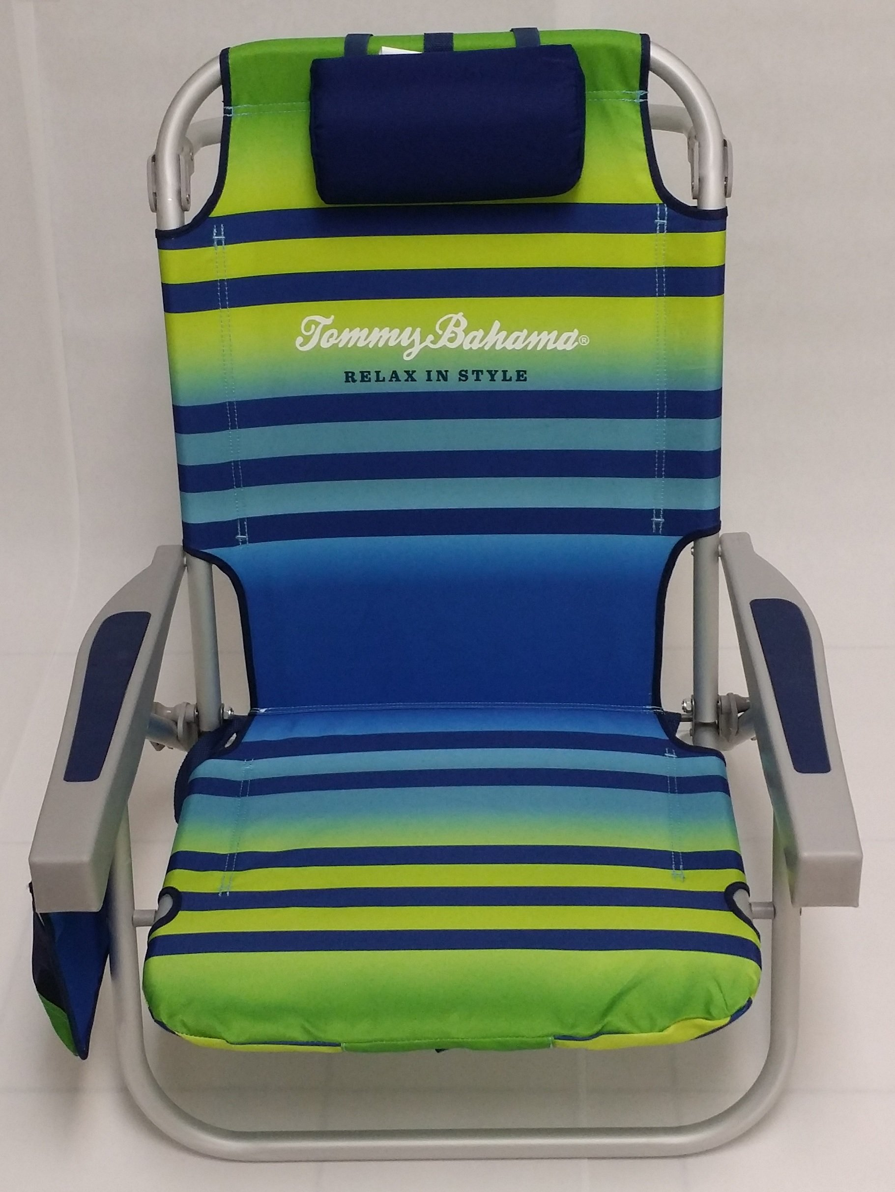 tommy bahama cooler chair diy covers pillowcase product details