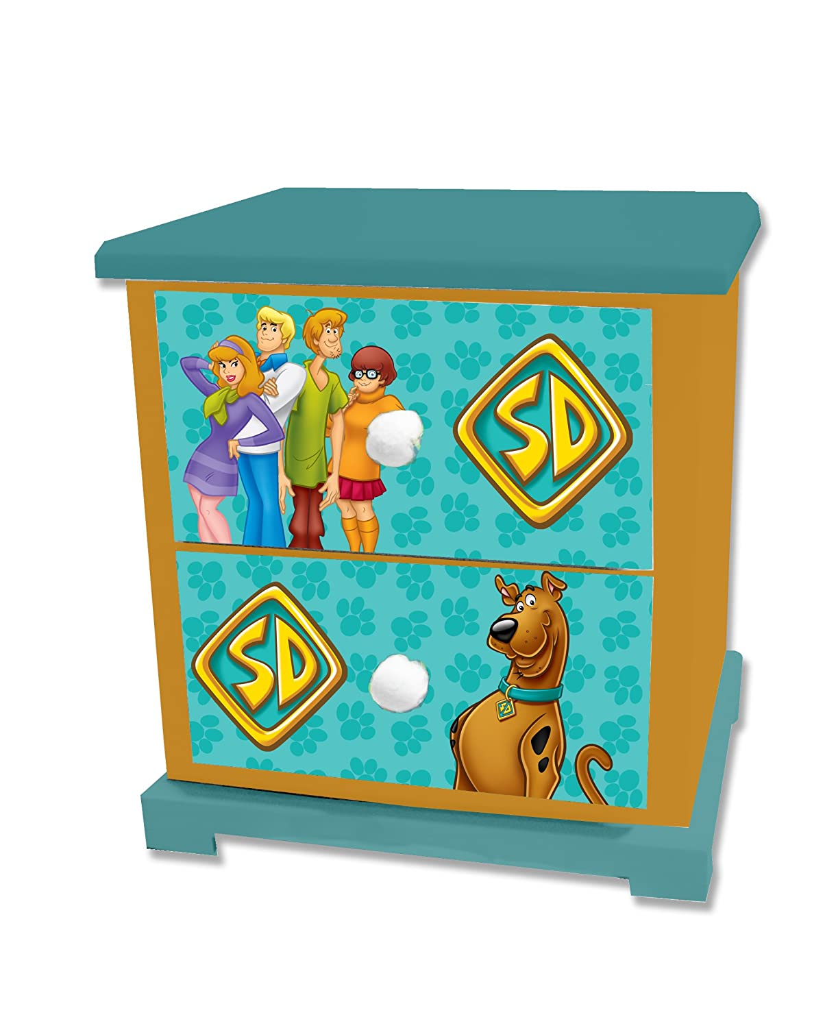 scooby doo chair cheap massage furniture totally kids bedrooms