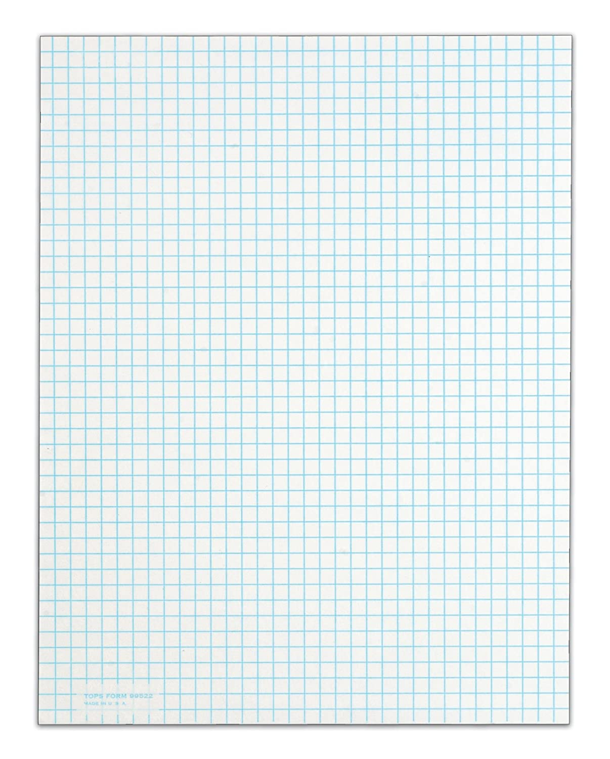 Search Results For Printable Graph Paper 8 12 X 11 Page 2