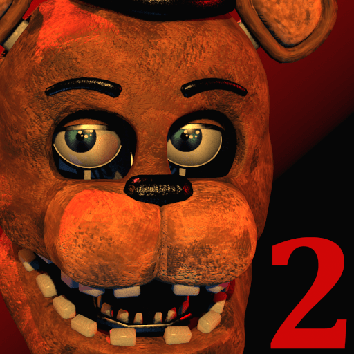 Click here to download Five Nights at Freddy's Clean and Virus Free Garaunteed