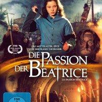 Die Passion der Beatrice – Mehr Tavernier in Deutschland!
