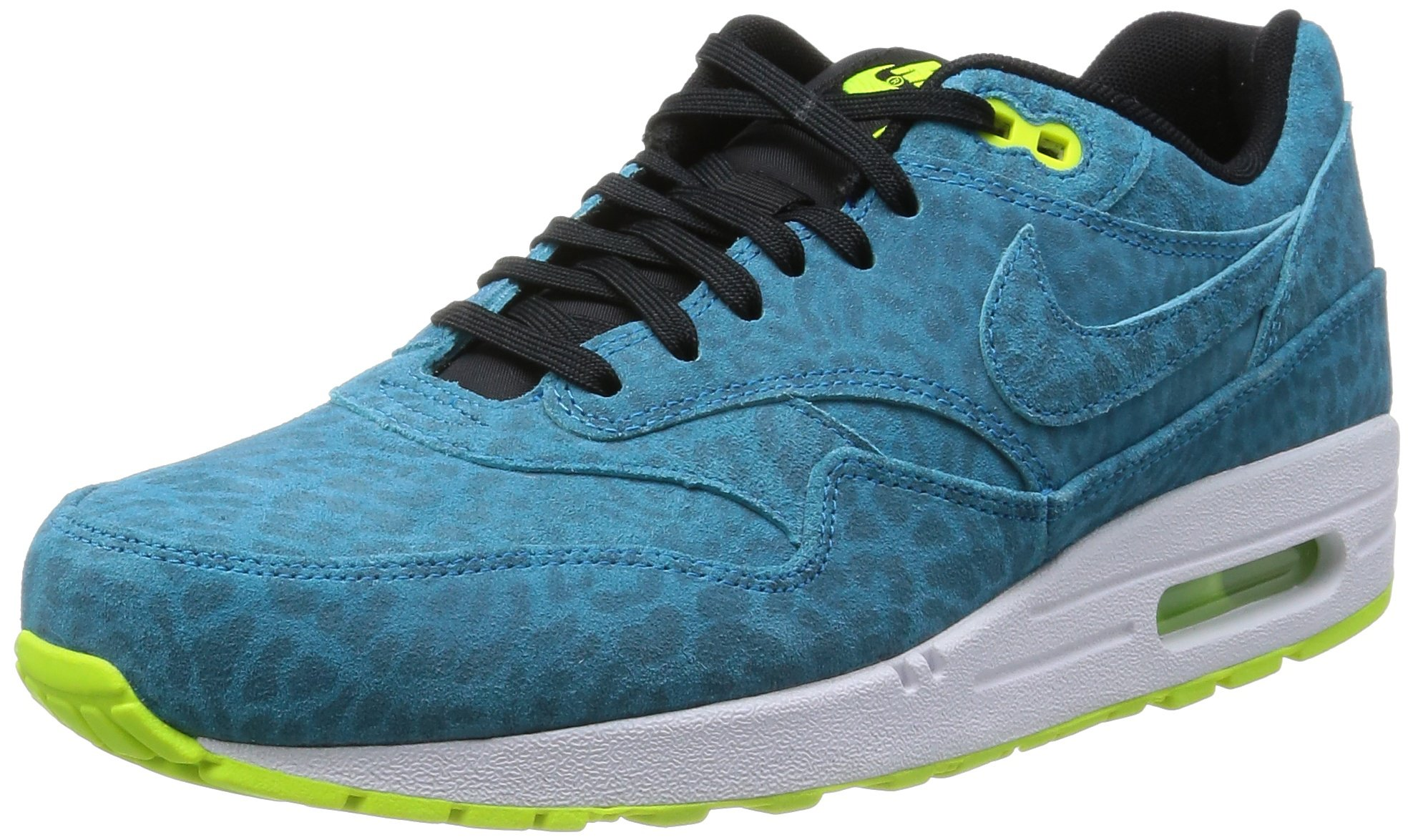 Nike Men's Air Max 1 Fb Running Shoe