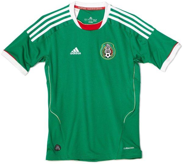 mexico soccer team new jersey 2013 PT Sadya Balawan