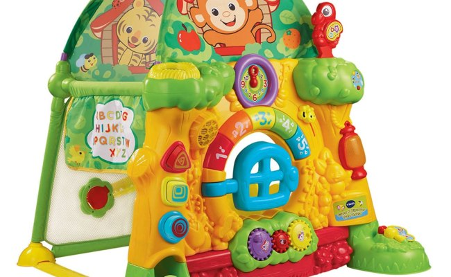 Best Toys For An 18 Month Old Boy 14 Ideas Tiny Fry