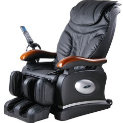 Amazon Massage Chair Hickory Company Robotouch Royal Available At For Rs 80000