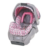 Baby Car Seat Reviews Under 100 Dollars