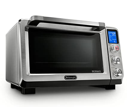 Convection Oven Vs Toaster Oven: Which Is Better For You? 1