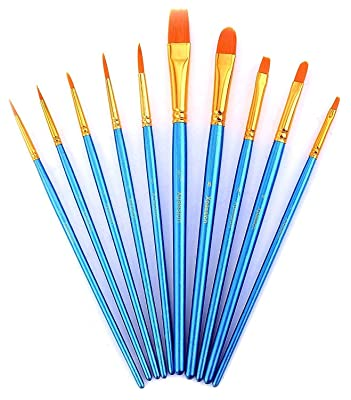 top 5 best watercolor