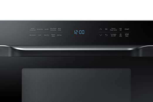 Top 5 Best Convection Microwave Options Of 2019 (How To Choose) 6