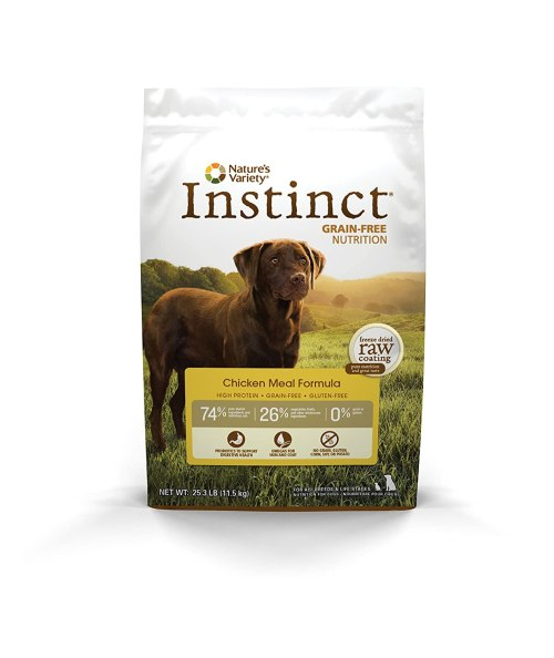 Natures-Variety-Instinct-Chicken-Formula