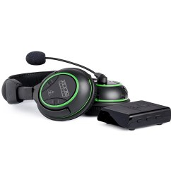 blue ringer blackout nordic game supply release date out usb discover your wiring wiring diagram xbox 360 to xbox one headset diy conversion turtle beach  [ 1500 x 1500 Pixel ]