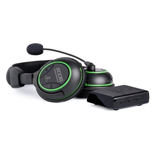 small resolution of blue ringer blackout nordic game supply release date out usb discover your wiring wiring diagram xbox 360 to xbox one headset diy conversion turtle beach