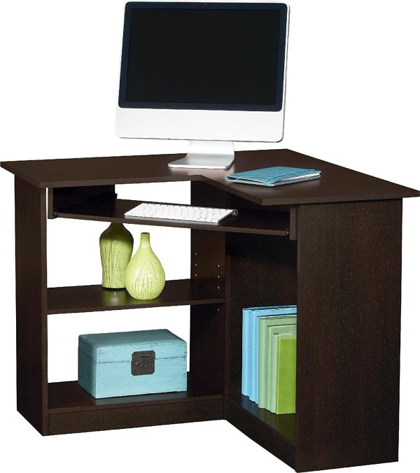 Small Computer Desks Spaces - Pc Build Advisor